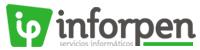 Inforpen Servicios Informáticos