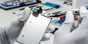 Reparación Moviles, Smartphone y Tablet